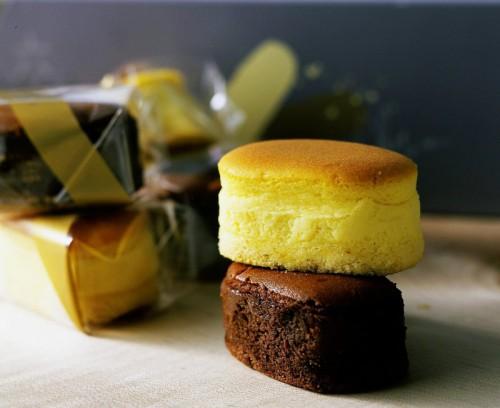 神戸,スイーツ,ケーキ,パティシエ,チーズケーキ